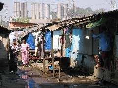slum3.JPG