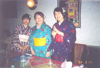 Scan0004