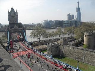 London_marathon1