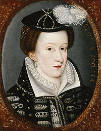 200pxmary_queen_of_scots_portrait